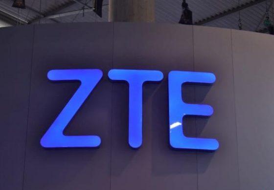 تصویری از نمونه اولیه گوشی زدتیای نوبیا Z19 منتشر شد