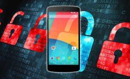 به گفته گوگل امنیت سیستم عامل اندروید در سال ۲۰۱۶ افزایش داشته است