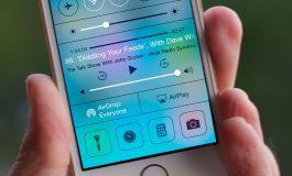 اپل میگوید بسیاری از حفرههای امنیتی اعلامشده توسط ویکی لیکس در iOS را از بین برده است