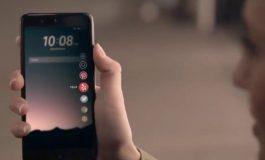 HTC U با اسنپدراگون 835 و فریم حساس به فشار در راه است