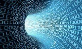دانشمندان علم داده موفق شدند از دادههای واقعی نمونه جدید بسازند!