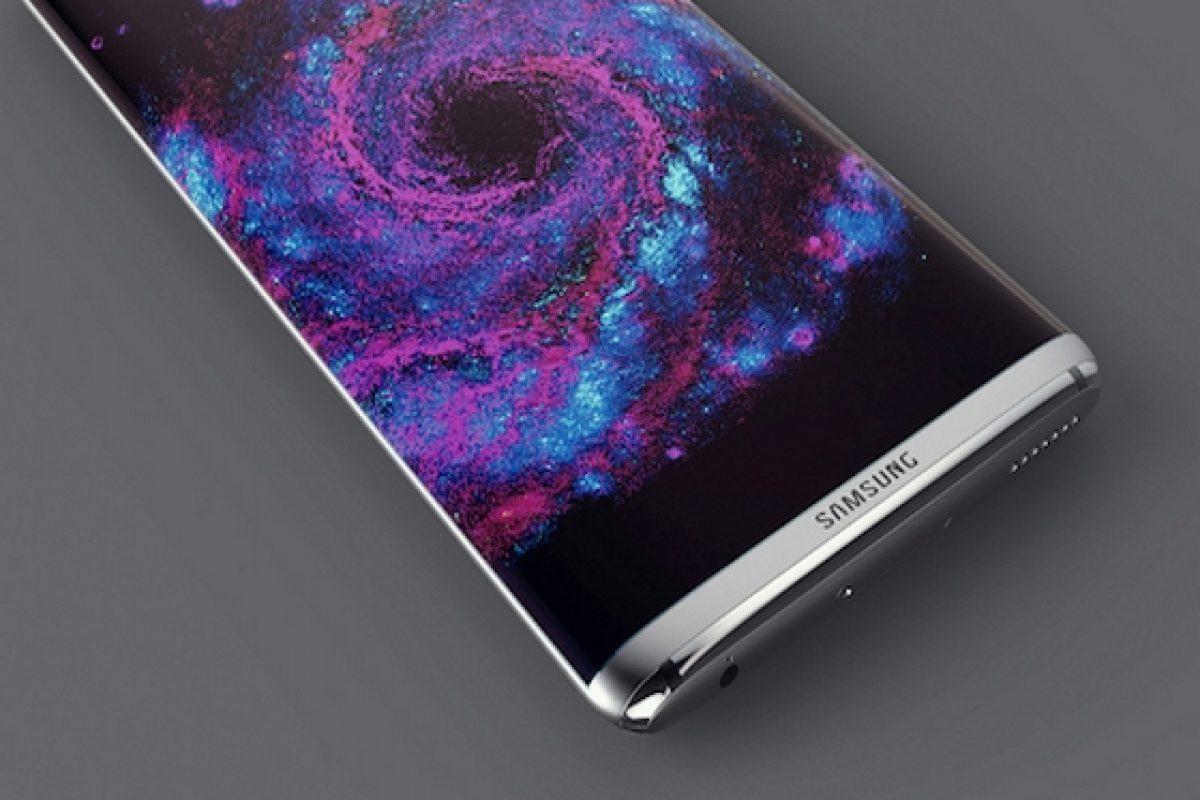 آیا آیفون 8 اپل جذابتر از گلکسی S8 سامسونگ خواهد بود؟!