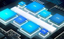 پردازندههای جدید ARM آیندهای قدرتمند برای هوش مصنوعی رقم خواهند زد