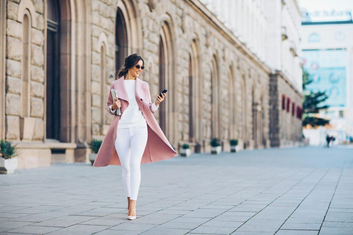 آمازون به شما در انتخاب لباس مناسب کمک میکند!