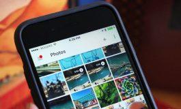 اپلیکیشن جدید گوگل برای ویرایش و به اشتراک گذاری گروهی تصاویر