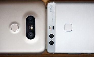 دوربینهای دوگانه موبایل چگونه کار میکنند و چه تفاوتی با هم دارند؟