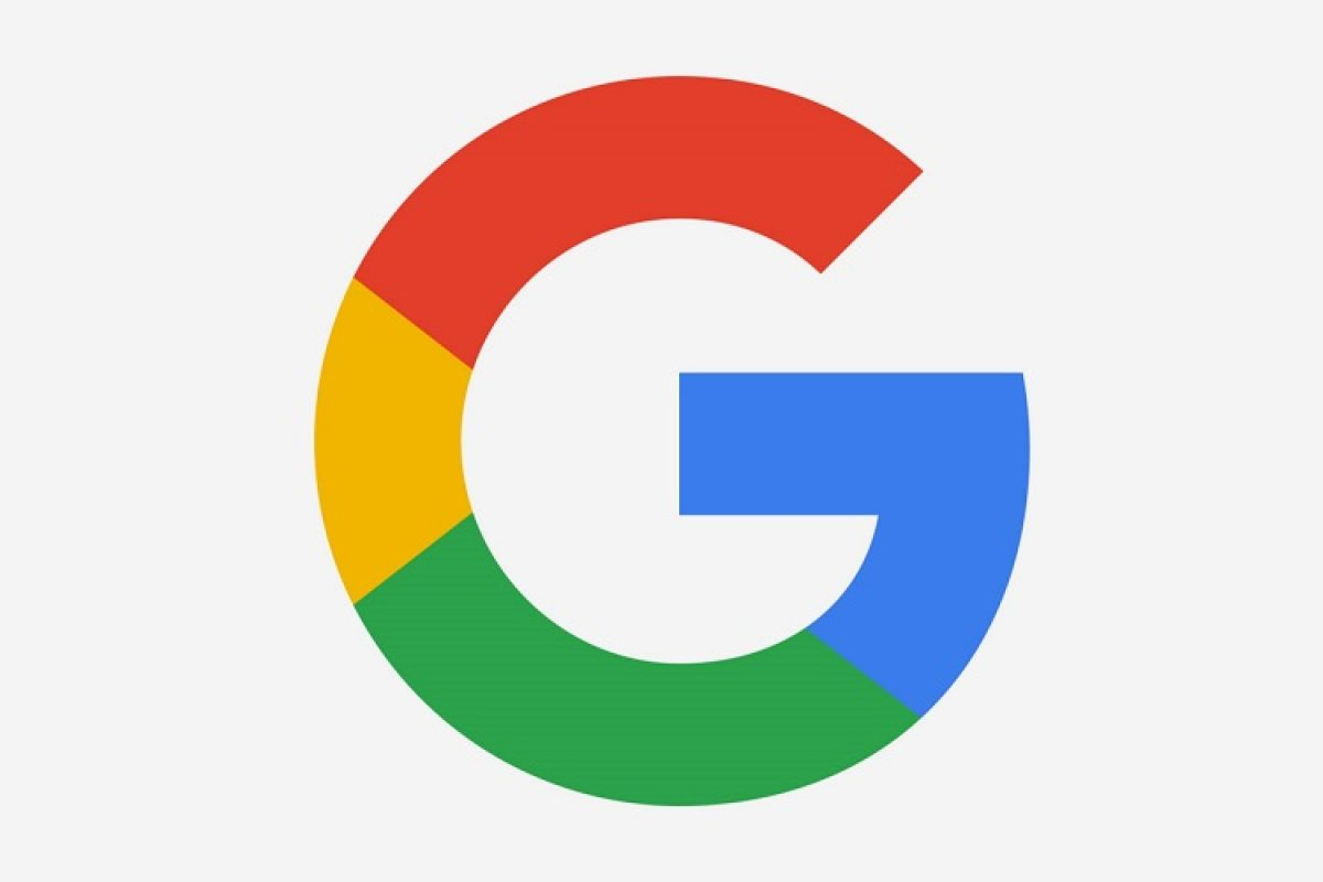 سرویس بازیهای گوگلپلی دیگر در iOS پشتیبانی نمیشود!