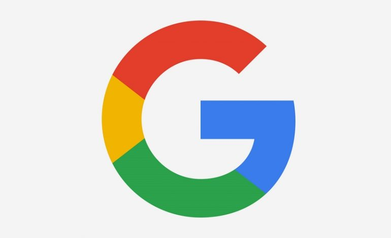 گوگل در حال کار بر روی یک برنامه رسانه اجتماعی برای ویرایش گروهی عکس است