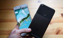 فاش شدن مشخصات فنی نسل دوم گوشیهای هوشمند گوگل پیکسل