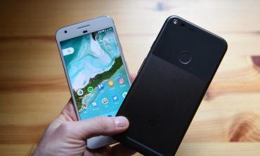 گوگل بالاخره مشکل بلوتوث پیکسل و پیکسل XL را رفع کرد