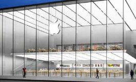 سرمایهگذاری 500 میلیون دلاری اپل در دو مرکز تحقیق و توسعه در چین