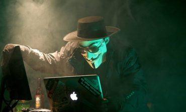 اسناد ویکی لیکس فاش میکند که CIA در حال توسعه ابزاری برای نفوذ به دستگاههای اپل بوده است