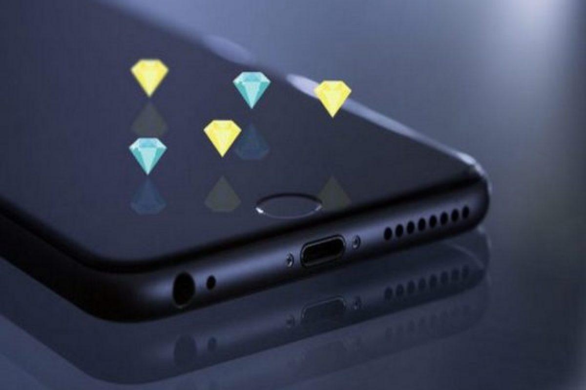 آشنایی با ۴ ویژگی مخفی و کاربردی در آیفونهای اپل