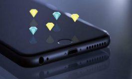 آشنایی با 4 ویژگی مخفی و کاربردی در آیفونهای اپل