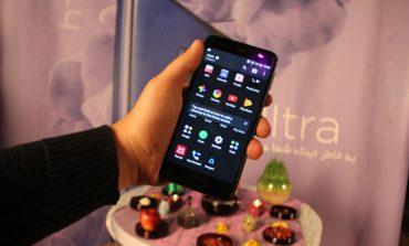 گوشیهای اچتیسی U Play و U Ultra وارد کشور شد!