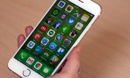 اپل آیفون 6S پرفروشترین گوشی هوشمند در سال 2016 بوده است