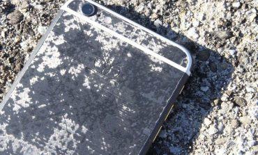 آشنایی با 7 گوشی هوشمند فوقالعاده لوکس و گران قیمت