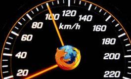 راه حلهایی ساده برای افزایش سرعت اینترنت (بخش چهارم)
