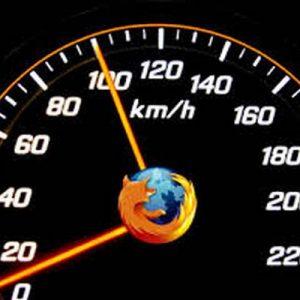 راه حلهایی ساده برای افزایش سرعت اینترنت (بخش دوم)