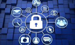 پروتکل HTTPS چیست و چرا باید از آن استفاده کرد؟!