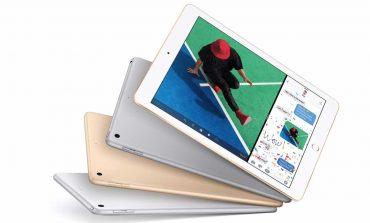هر آن چیزی که اپل امروز معرفی کرد: از آیفون قرمز تا اپلیکیشن کلیپس!