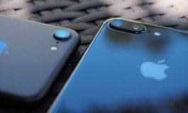 اپل برای فروش ۲۰۰ میلیون دستگاه آیفون برنامه ریزی کرده است