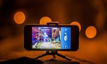 بهترین گوشیهای مناسب عکاسی در محدوده قیمت کمتر از یک میلیون تومان