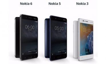 شرکت HMD گوشیهای نوکیا را بهصورت همزمان در 120 بازار عرضه میکند