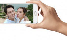 مشخصات اوپو F3 پلاس با دوربین سلفی دوگانه اعلام شد