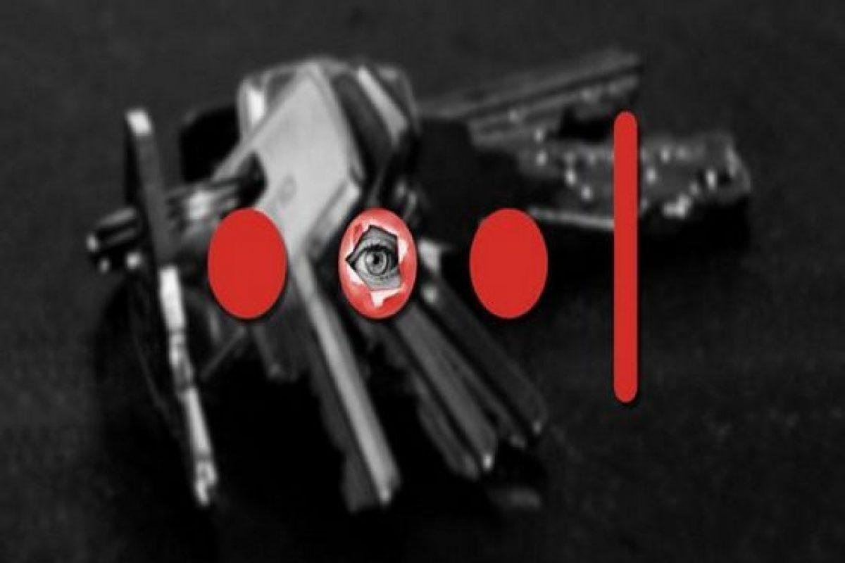 ۴ دلیل برای اینکه بدانید نرم افزارهای مدیریت پسورد برای حفظ امنیت شما کافی نیستند!