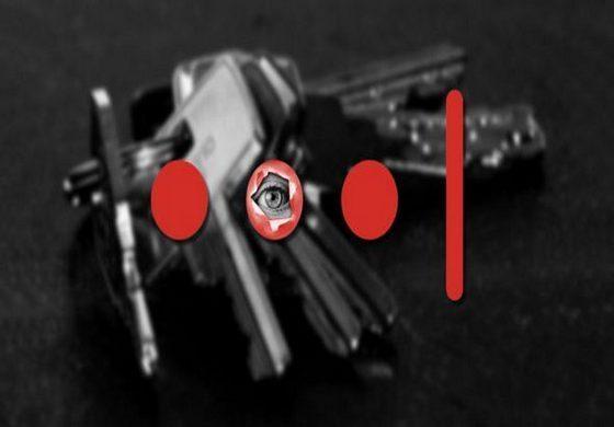 4 دلیل برای اینکه بدانید نرم افزارهای مدیریت پسورد برای حفظ امنیت شما کافی نیستند!