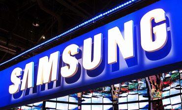 سامسونگ تولید دوربینهای دیجیتال خود را متوقف میکند