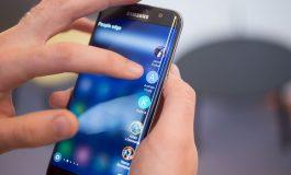 گلکسی S7 و S7 edge رابط کاربری جدید سامسونگ را دریافت خواهند کرد