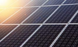 سلولهای خورشیدی جدید ژاپنی، رکورد بهرهوری را شکستند