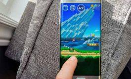بازی Super Mario Run بالاخره برای اندروید عرضه شد!