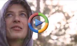 با چادر پرنده آشنا شوید (ویدئوی اختصاصی)