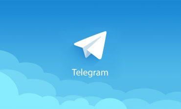 تلگرام در حال تست قابلیت تماس صوتی است