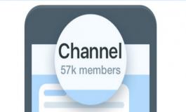 چگونه میتوانیم یک کانال تلگرام موفق داشته باشیم؟!