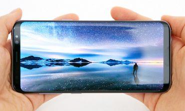 6 چیزی که بودنشان میتوانست گلکسی S8 را بهتر کند!