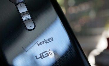 گوشی هوشمند الجی K8 2017 بهزودی راهی بازار میشود