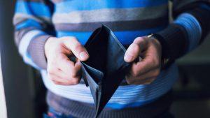 کارهایی که هر فرد برای ثروتمند شدن باید انجام دهد