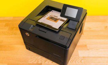 سه روش برای چاپ محتوا از روی iPad