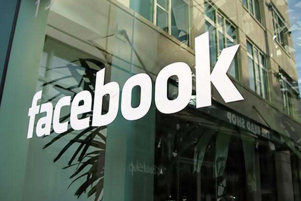 پیشرفت فیسبوک در شناسایی حسابهای کاربری جعلی