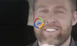 کریسِِ؛ یک شوفر دیجیتالی هوشمند برای رانندگان (ویدئو اختصاصی)
