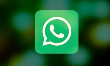 پشتیبانی از زبان فارسی به نسخه iOS واتساپ افزوده شد