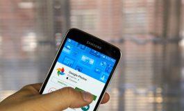 آپدیت جدید گوگل Photos، میتواند لرزش فیلمها را از بین ببرد