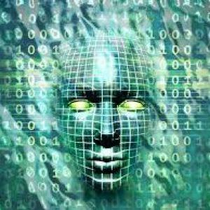 هوش مصنوعی در پیشبینی حملات قلبی از پزشکان دقیقتر عمل میکند
