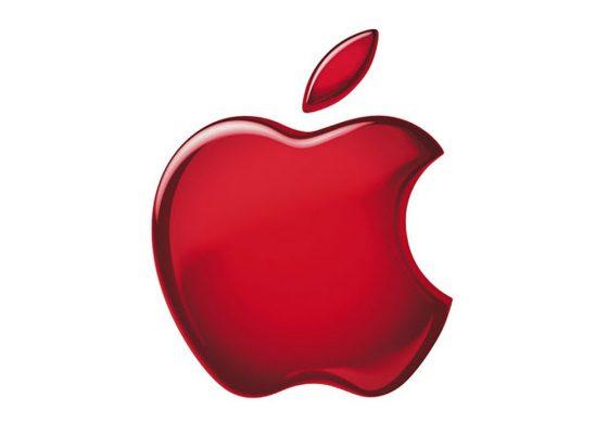 معرفی یک سایت برای آموزش ساخت رایگان اپل آیدی