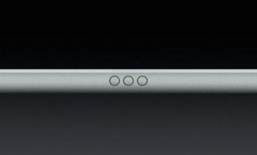 اپل در آیفون ۸ از تکنولوژی کانکتور هوشمند استفاده خواهد کرد