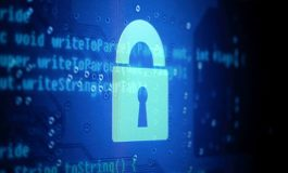 VPN چیست و چرا باید از آن استفاده کنیم؟